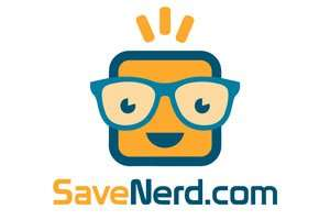 SaveNerd.com at StartupNames Brand names Start-up Business Brand Names. Creative and Exciting Corporate Brand Deals at StartupNames.com