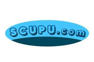 Scupu.com at StartupNames Brand names Start-up Business Brand Names. Creative and Exciting Corporate Brand Deals at StartupNames.com