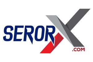 SerorX.com at StartupNames Brand names Start-up Business Brand Names. Creative and Exciting Corporate Brand Deals at StartupNames.com