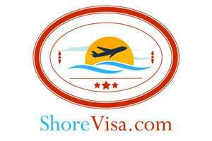 ShoreVisa.com at StartupNames Brand names Start-up Business Brand Names. Creative and Exciting Corporate Brand Deals at StartupNames.com