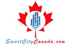 SmartCityCanada.com at StartupNames Brand names Start-up Business Brand Names. Creative and Exciting Corporate Brand Deals at StartupNames.com