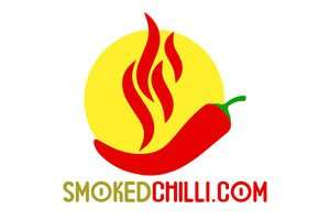 SmokedChilli.com at BigDad Brand names Start-up Business Brand Names. Creative and Exciting Corporate Brand Deals at BigDad.com