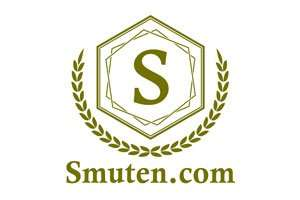 Smuten.com at StartupNames Brand names Start-up Business Brand Names. Creative and Exciting Corporate Brand Deals at StartupNames.com
