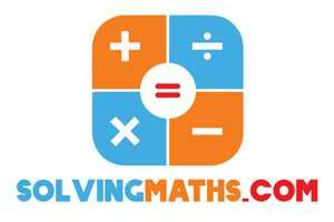 SolvingMaths.com at StartupNames Brand names Start-up Business Brand Names. Creative and Exciting Corporate Brand Deals at StartupNames.com