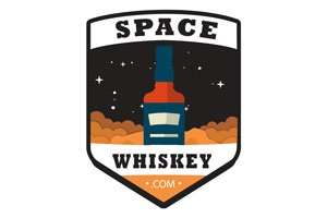 SpaceWhiskey.com at BigDad Brand names Start-up Business Brand Names. Creative and Exciting Corporate Brand Deals at BigDad.com