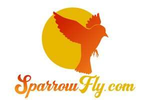 SparrowFly.com at StartupNames Brand names Start-up Business Brand Names. Creative and Exciting Corporate Brand Deals at StartupNames.com
