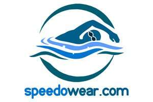 SpeedoWear.com at StartupNames Brand names Start-up Business Brand Names. Creative and Exciting Corporate Brand Deals at StartupNames.com