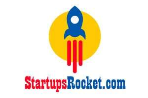 StartupsRocket.com at StartupNames Brand names Start-up Business Brand Names. Creative and Exciting Corporate Brand Deals at StartupNames.com