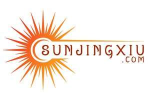 SunSunjingXiu.com at StartupNames Brand names Start-up Business Brand Names. Creative and Exciting Corporate Brand Deals at StartupNames.comjingXiu.com at BigDad Brand names Start-up Business Brand Names. Creative and Exciting Corporate Brand Deals at BigDad.com