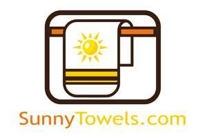 SunnyTowels.com at StartupNames Brand names Start-up Business Brand Names. Creative and Exciting Corporate Brand Deals at StartupNames.com