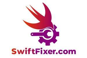 SwiftFixer.com at StartupNames Brand names Start-up Business Brand Names. Creative and Exciting Corporate Brand Deals at StartupNames.com
