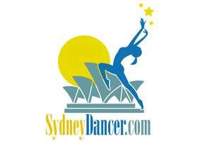 SydneyDancer.com at StartupNames Brand names Start-up Business Brand Names. Creative and Exciting Corporate Brand Deals at StartupNames.com