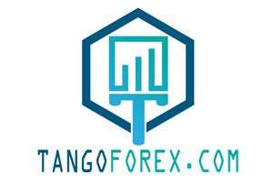TangoForex.com at BigDad Brand names Start-up Business Brand Names. Creative and Exciting Corporate Brand Deals at BigDad.com
