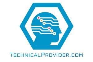 TechnicalProvider.com at BigDad Brand names Start-up Business Brand Names. Creative and Exciting Corporate Brand Deals at BigDad.com