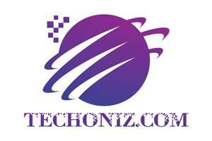 TechoNiz.com at StartupNames Brand names Start-up Business Brand Names. Creative and Exciting Corporate Brand Deals at StartupNames.com