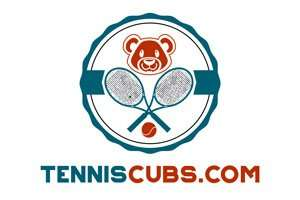 TennisCubs.com at StartupNames Brand names Start-up Business Brand Names. Creative and Exciting Corporate Brand Deals at StartupNames.com