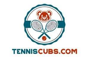 TennisCubs.com at BigDad Brand names Start-up Business Brand Names. Creative and Exciting Corporate Brand Deals at BigDad.com
