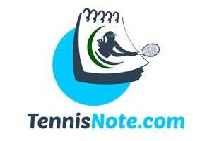 TennisNote.com at StartupNames Brand names Start-up Business Brand Names. Creative and Exciting Corporate Brand Deals at StartupNames.com