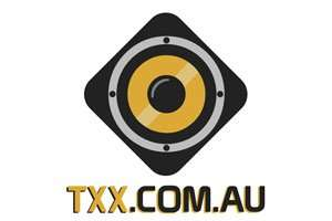 TXX.com.au at StartupNames Brand names Start-up Business Brand Names. Creative and Exciting Corporate Brand Deals at StartupNames.com.