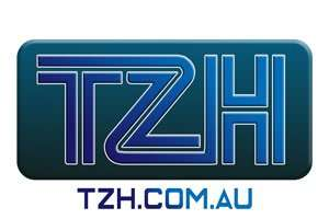 TZH.com.au at StartupNames Brand names Start-up Business Brand Names. Creative and Exciting Corporate Brand Deals at StartupNames.com.