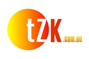 TZK.com.au at StartupNames Brand names Start-up Business Brand Names. Creative and Exciting Corporate Brand Deals at StartupNames.com.