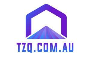 TZQ.com.au at StartupNames Brand names Start-up Business Brand Names. Creative and Exciting Corporate Brand Deals at StartupNames.com