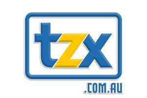 TZX.com.au at StartupNames Brand names Start-up Business Brand Names. Creative and Exciting Corporate Brand Deals at StartupNames.com