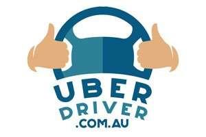 UberDriver.com.au at StartupNames Brand names Start-up Business Brand Names. Creative and Exciting Corporate Brand Deals at StartupNames.com