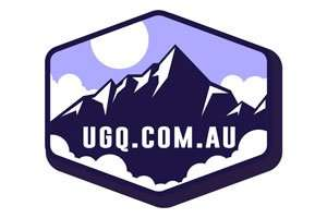 UGQ.com.au at StartupNames Brand names Start-up Business Brand Names. Creative and Exciting Corporate Brand Deals at StartupNames.com