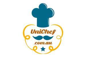 UniChef.com.au at BigDad Brand names Start-up Business Brand Names. Creative and Exciting Corporate Brand Deals at BigDad.com