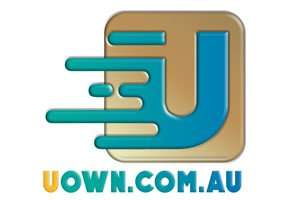 UOwn.com.au at StartupNames Brand names Start-up Business Brand Names. Creative and Exciting Corporate Brand Deals at StartupNames.com
