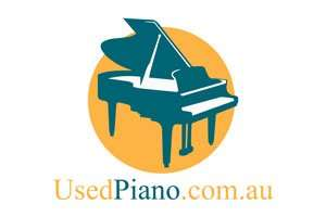 UsedPiano.com.au at StartupNames Brand names Start-up Business Brand Names. Creative and Exciting Corporate Brand Deals at StartupNames.com