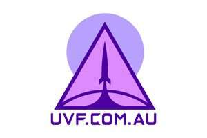 UVF.com.au at StartupNames Brand names Start-up Business Brand Names. Creative and Exciting Corporate Brand Deals at StartupNames.com