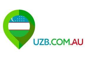 UZB.com.au at StartupNames Brand names Start-up Business Brand Names. Creative and Exciting Corporate Brand Deals at StartupNames.com
