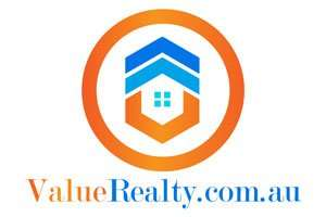 ValueRealty.com.au at StartupNames Brand names Start-up Business Brand Names. Creative and Exciting Corporate Brand Deals at StartupNames.com