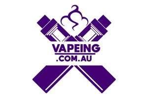 Vapeing.com.au at StartupNames Brand names Start-up Business Brand Names. Creative and Exciting Corporate Brand Deals at StartupNames.com