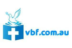 VBF.com.au at StartupNames Brand names Start-up Business Brand Names. Creative and Exciting Corporate Brand Deals at StartupNames.com