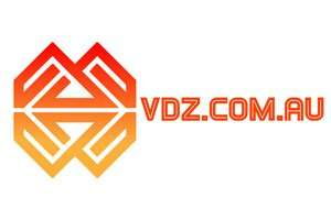 VDZ.com.au at StartupNames Brand names Start-up Business Brand Names. Creative and Exciting Corporate Brand Deals at StartupNames.com