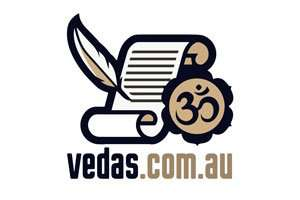 Vedas.com.au at StartupNames Brand names Start-up Business Brand Names. Creative and Exciting Corporate Brand Deals at StartupNames.com