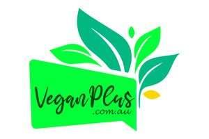 VeganPlus.com.au at BigDad Brand names Start-up Business Brand Names. Creative and Exciting Corporate Brand Deals at BigDad.com