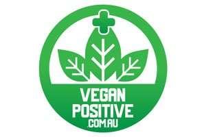 VeganPositive.com.au at BigDad Brand names Start-up Business Brand Names. Creative and Exciting Corporate Brand Deals at BigDad.com