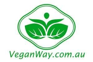 VeganWay.com.au at BigDad Brand names Start-up Business Brand Names. Creative and Exciting Corporate Brand Deals at BigDad.com