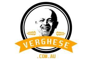 Verghese.com.au at StartupNames Brand names Start-up Business Brand Names. Creative and Exciting Corporate Brand Deals at StartupNames.com