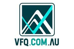 VFQ.com.au at StartupNames Brand names Start-up Business Brand Names. Creative and Exciting Corporate Brand Deals at StartupNames.com