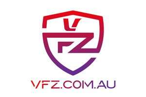 VFZ.com.au at StartupNames Brand names Start-up Business Brand Names. Creative and Exciting Corporate Brand Deals at StartupNames.com