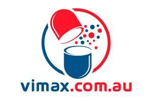 Vimax.com.au at StartupNames Brand names Start-up Business Brand Names. Creative and Exciting Corporate Brand Deals at StartupNames.com