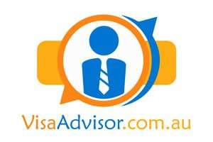 VisaAdvisor.com.au at StartupNames Brand names Start-up Business Brand Names. Creative and Exciting Corporate Brand Deals at StartupNames.com