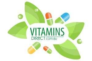VitaminsDirect.com.au at BigDad Brand names Start-up Business Brand Names. Creative and Exciting Corporate Brand Deals at BigDad.com