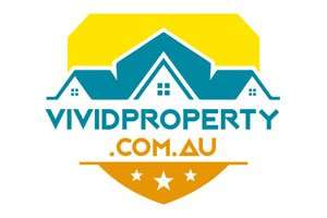 VividProperty.com.au at StartupNames Brand names Start-up Business Brand Names. Creative and Exciting Corporate Brand Deals at StartupNames.com