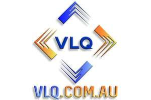 VLQ.com.au at StartupNames Brand names Start-up Business Brand Names. Creative and Exciting Corporate Brand Deals at StartupNames.com